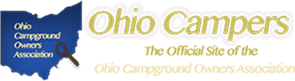 Ohio Campers